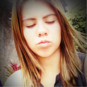 MelissaMata's Profile Picture