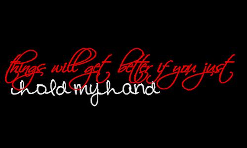Meyddelis PNG Lyric 3 by MeyddelisPassioned