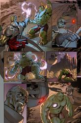 Hulk04