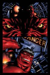 Hulk page01
