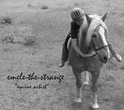 emele-the-strange's Profile Picture