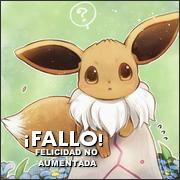 Una Cueva,  Tesoros y Pokémon!!! F_by_gominola1607-d8y1psf