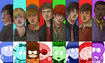 Real South Park