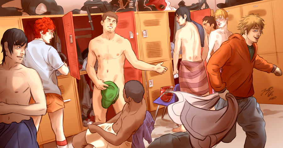 free gay midget pics