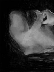 'I killed Sirius Black' by inkandstardust