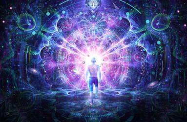 Conscious Self