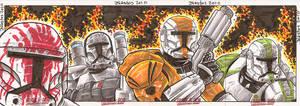 Star Wars: Delta Squad Final