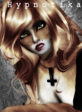 My new imvu DP    SO SEXAY by Original-Hypnotika on DeviantArt