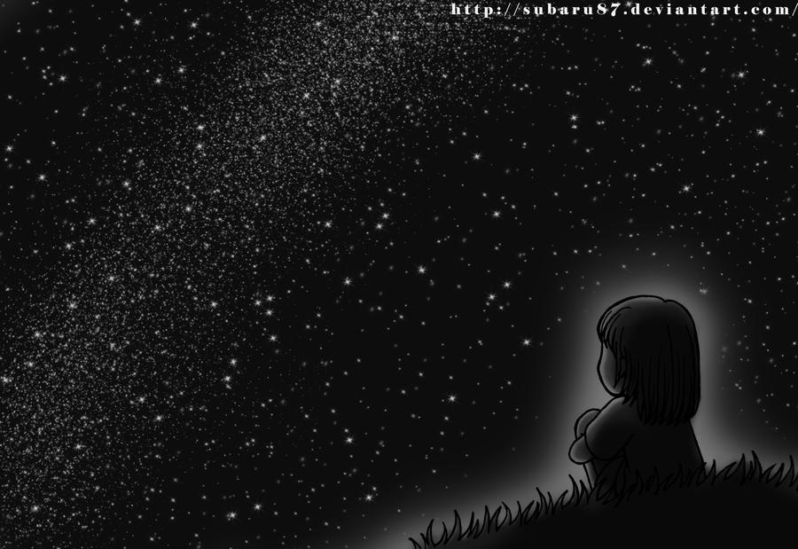 100TBC - 01 - Stardust by subaru87