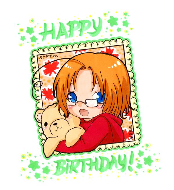 Feliz Cumpleaños!! - Página 2 Happy_Birthday_by_subaru87