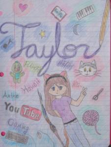 Taytaytot658's Profile Picture