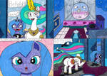 MLP: First Three Back Page 34