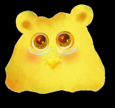 Goudachizu's Profile Picture