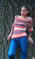 High Fashion 01 by Tasa94