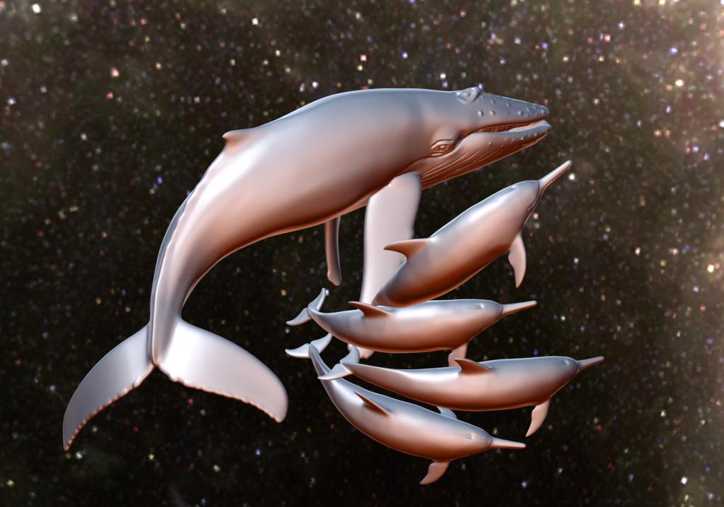 SpacePod by sapsuckingseaslug