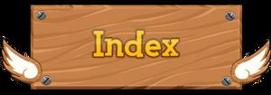 Title Sign Index