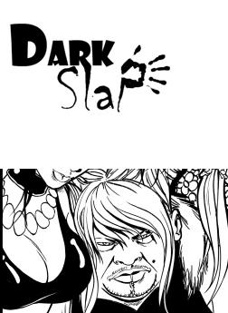 people of Darkslap by FrancescoGerbino