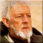 Obi-Wan-Jesus
