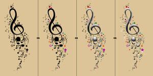 Music Elements - Final