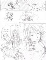 Reincarnation Pg. 9 by Kime-baka-onee-chan