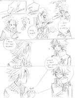 Reincarnation Pg. 12 by Kime-baka-onee-chan