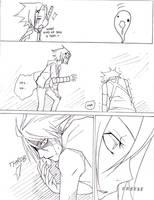 Reincarnation Manga Pg. 17 by Kime-baka-onee-chan
