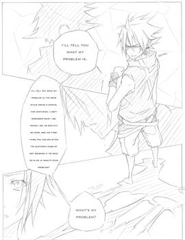 Reincarnation Manga Pg. 20