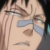 Hisagi Emoticon 1