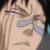 Hisagi Emoticon 1