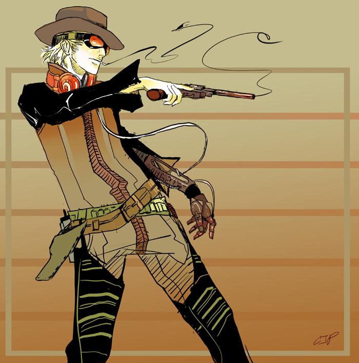Cyber_Cowboy_by_CassandraJean.jpg