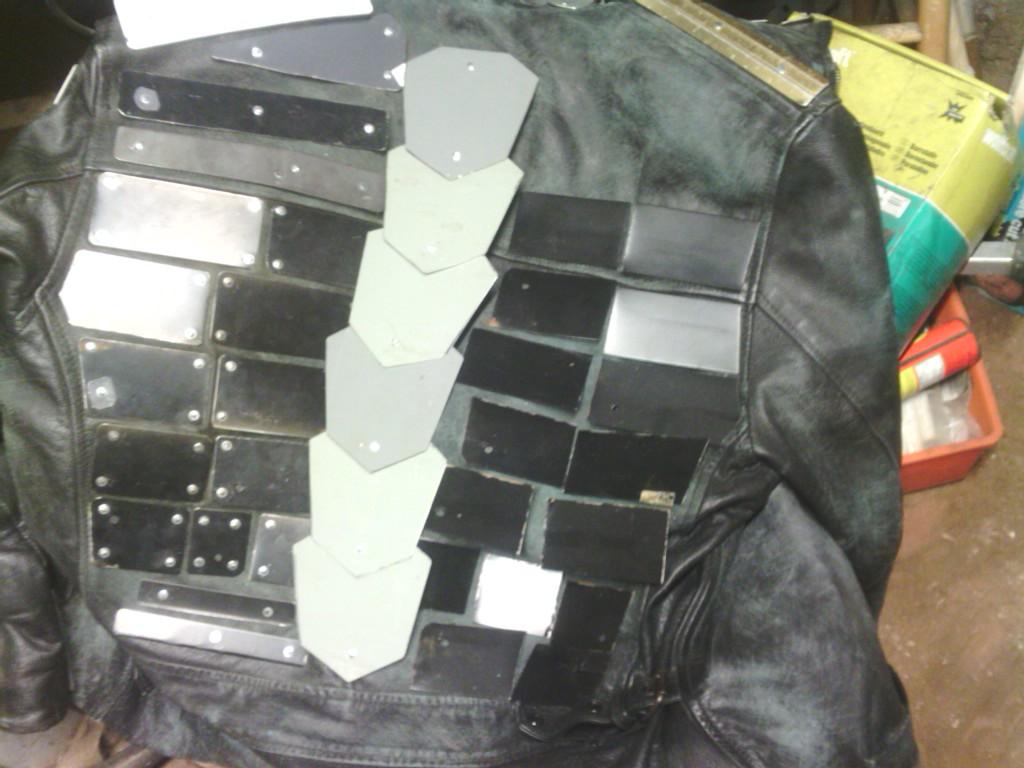raider costume jacket 024 by armourplatedlegion