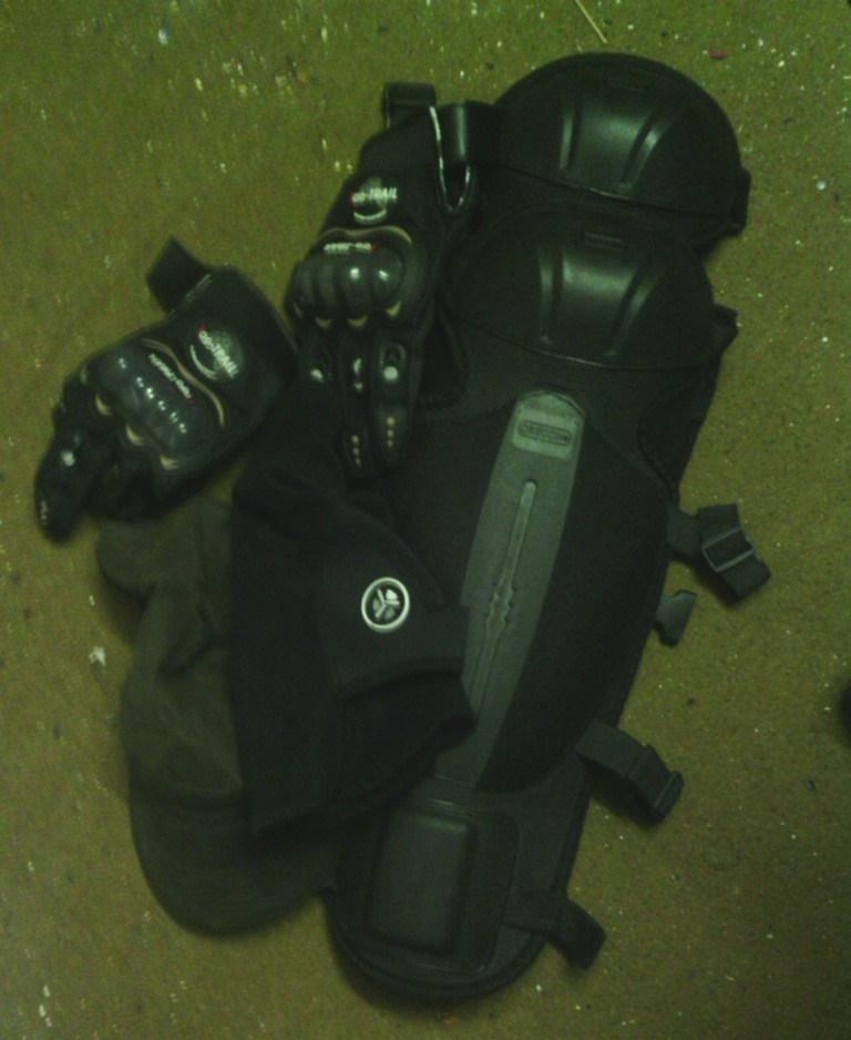 raider costume jacket 026 by armourplatedlegion