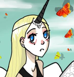 NaPoliana's Profile Picture