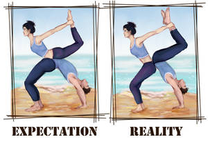LU: Wspolna joga (collab)