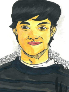 annasmaulana's Profile Picture
