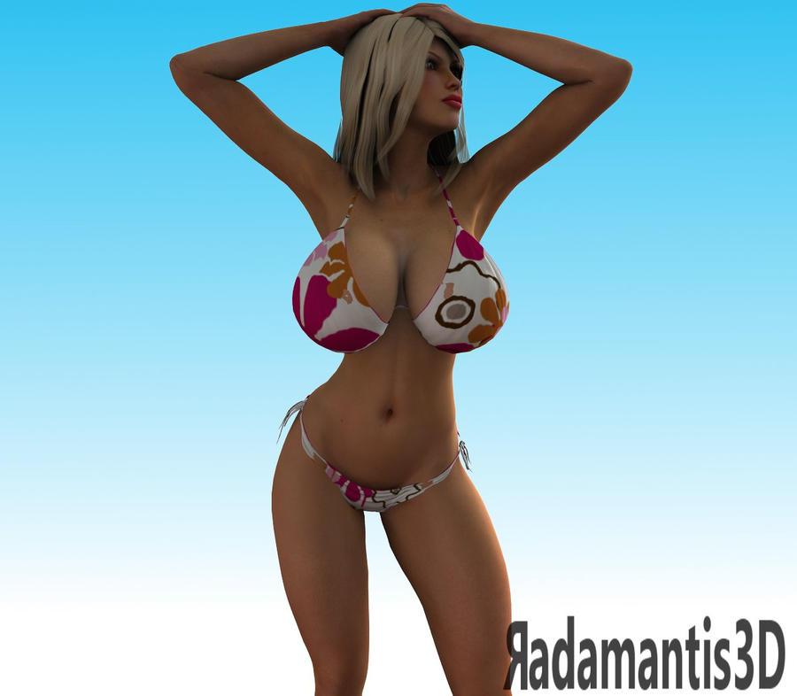 Free nudity voyeur