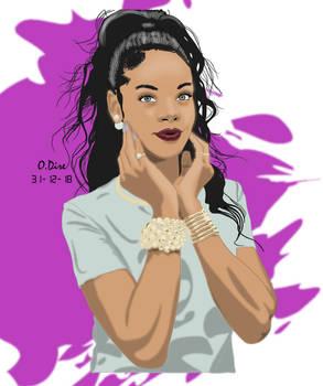 Rihannah-by-Dire