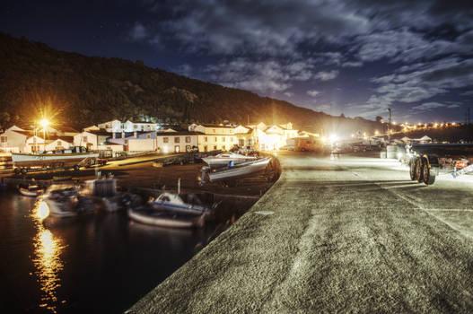Azores #2