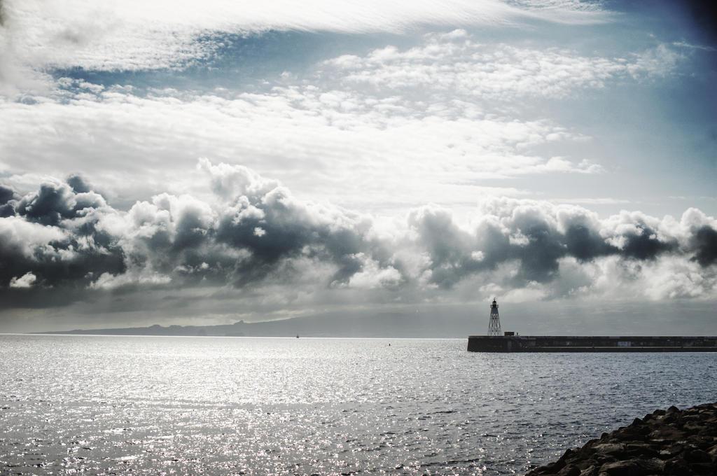 Azores #3 by Cisoun