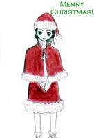 Rough Manga by tangirl101