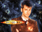 doctor... who