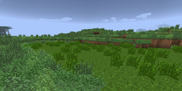 mfqm qt 10 by mrblackgoo d8p0dby More Fun Quicksand Screenshots