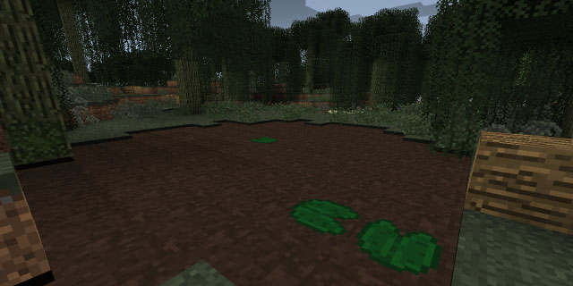 mfqm qt 07 by mrblackgoo d8p0dcg More Fun Quicksand Screenshots