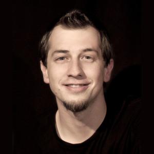 Mottsei's Profile Picture
