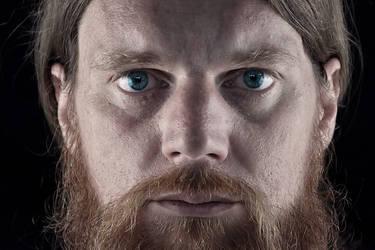 Viking by Mottsei