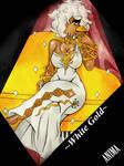 ~White Gold~