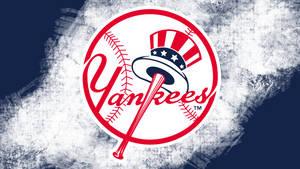 Yankees MLB Wallpaper
