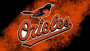 Orioles MLB Wallpaper