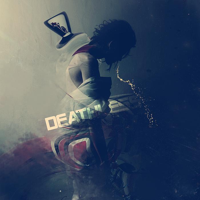 deathless by startix