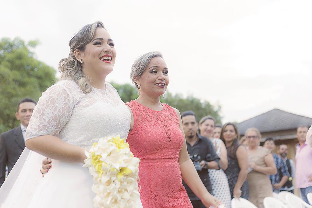 Wedding Smiley
